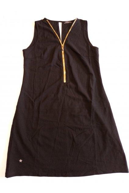 Dámské šaty Swarovski
