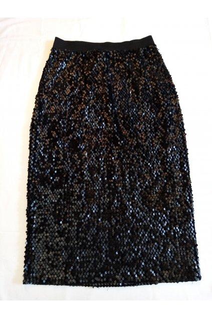 Dámská sukně Rinascimento RN0100635