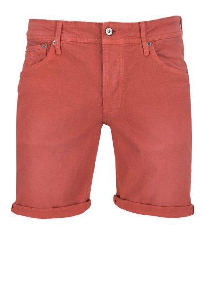 Pánské kraťasy Pepe Jeans PM800354