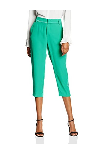 kalhoty Guess W61B05W76Z0