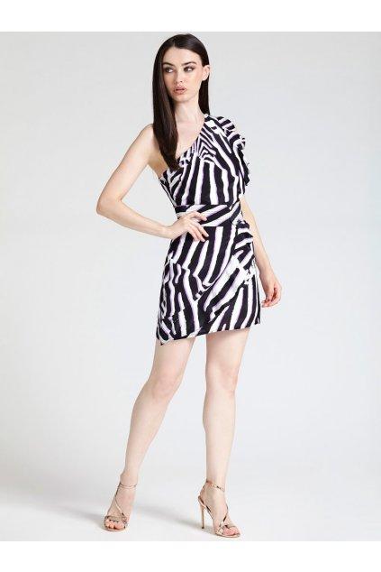 Dámské šaty Marciano 92G7859057Z-PK02