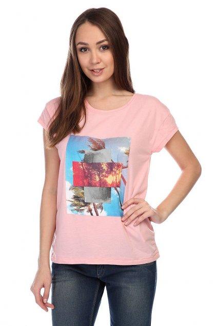 Dámské tričko Roxy ERJZTO3120