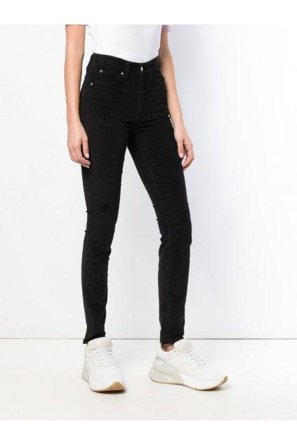 Dámské kalhoty Calvin Klein J20J208742