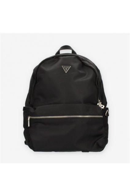 Pánský batoh Guess HMCENYP1410