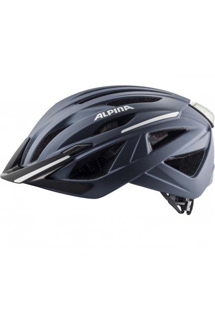 Cyklistická helma Alpina A9742381