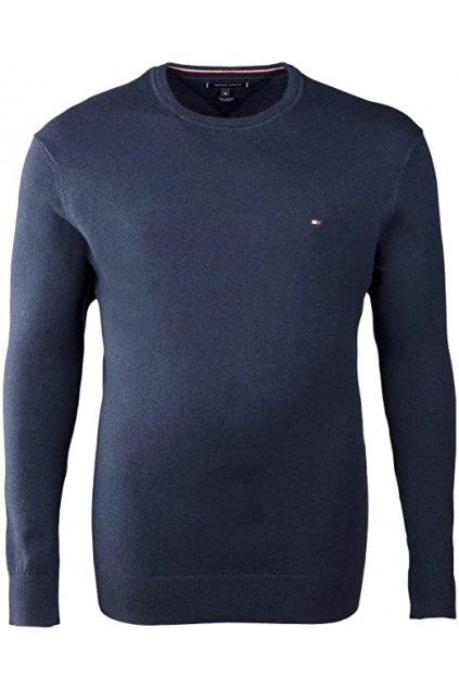 Pánský svetřík Tommy Hilfiger