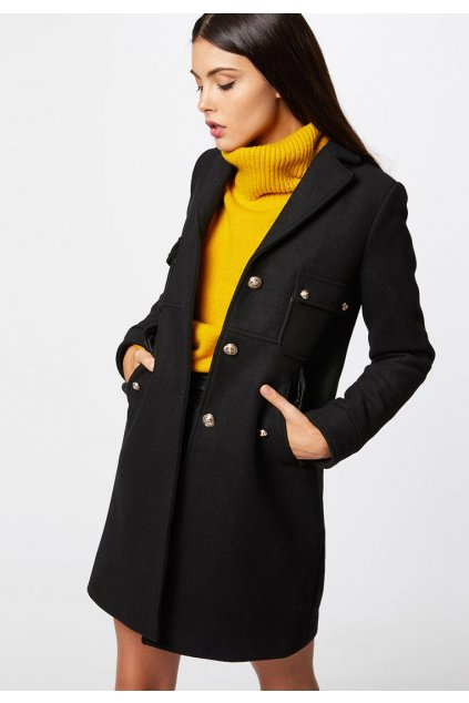 Kabát Morgan 182-GLADYS.P