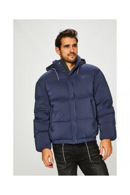 Pánská zimní bunda Tommy Hilfiger DM0DM05032