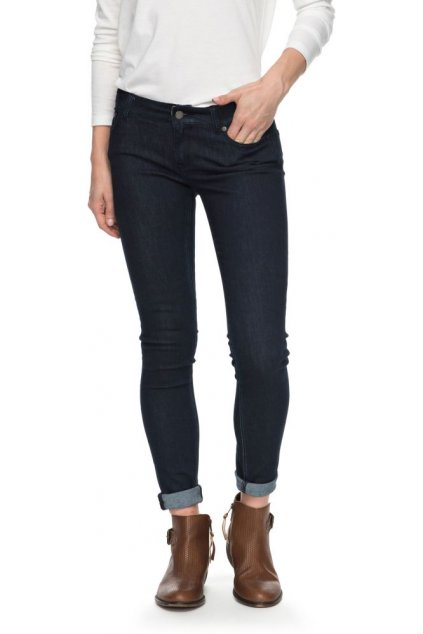Kalhoty Roxy ERJDP03159