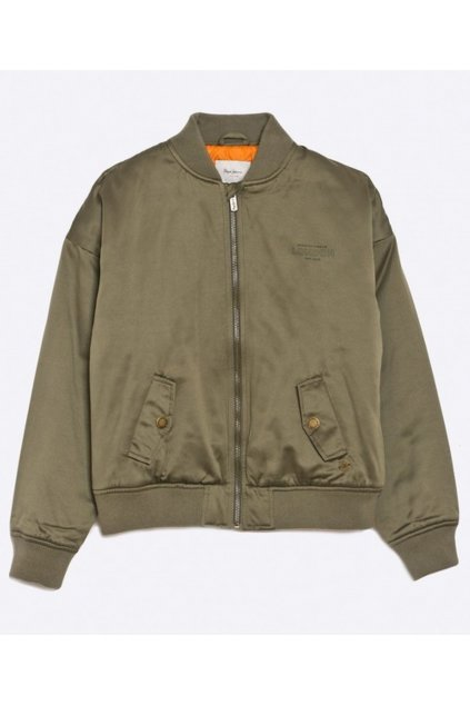 Chlapecká bunda Pepe Jeans  PG400581