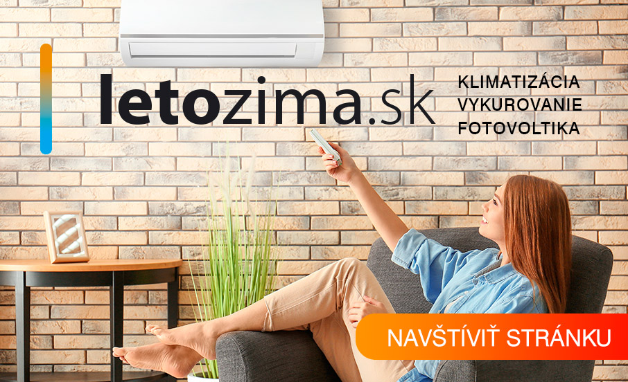 letozima.sk