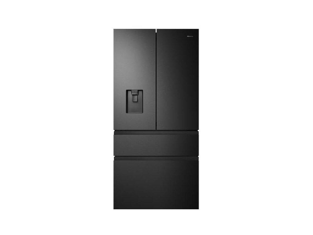 Hisense RF540N4WF1
