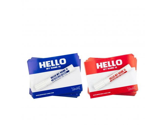 montana cans hello my name is sticker packs 02