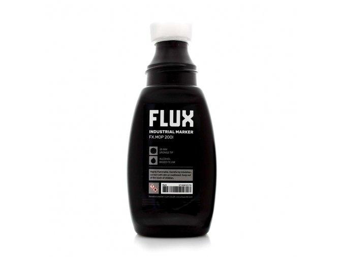 flux industrial mop fxmop 200l screw cap black 1 600x600@2x