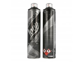 Loop Colors Asphalt 600 ml