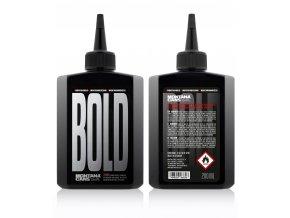 Montana BOLD 200ml Ultra Ink Refill 2
