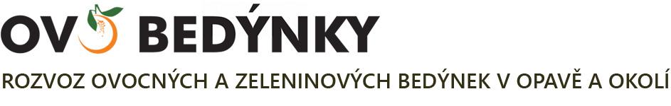 ovobedynky.cz LUNA OVO Opava