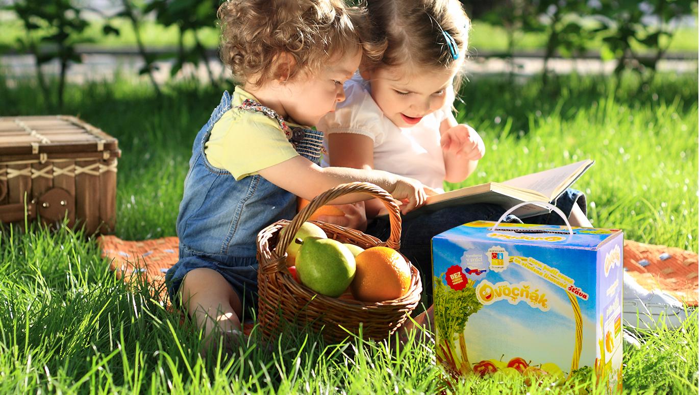Proč kupovat Ovocňákův Bag-in-Box? Příroda i vaše peněženka zajásá