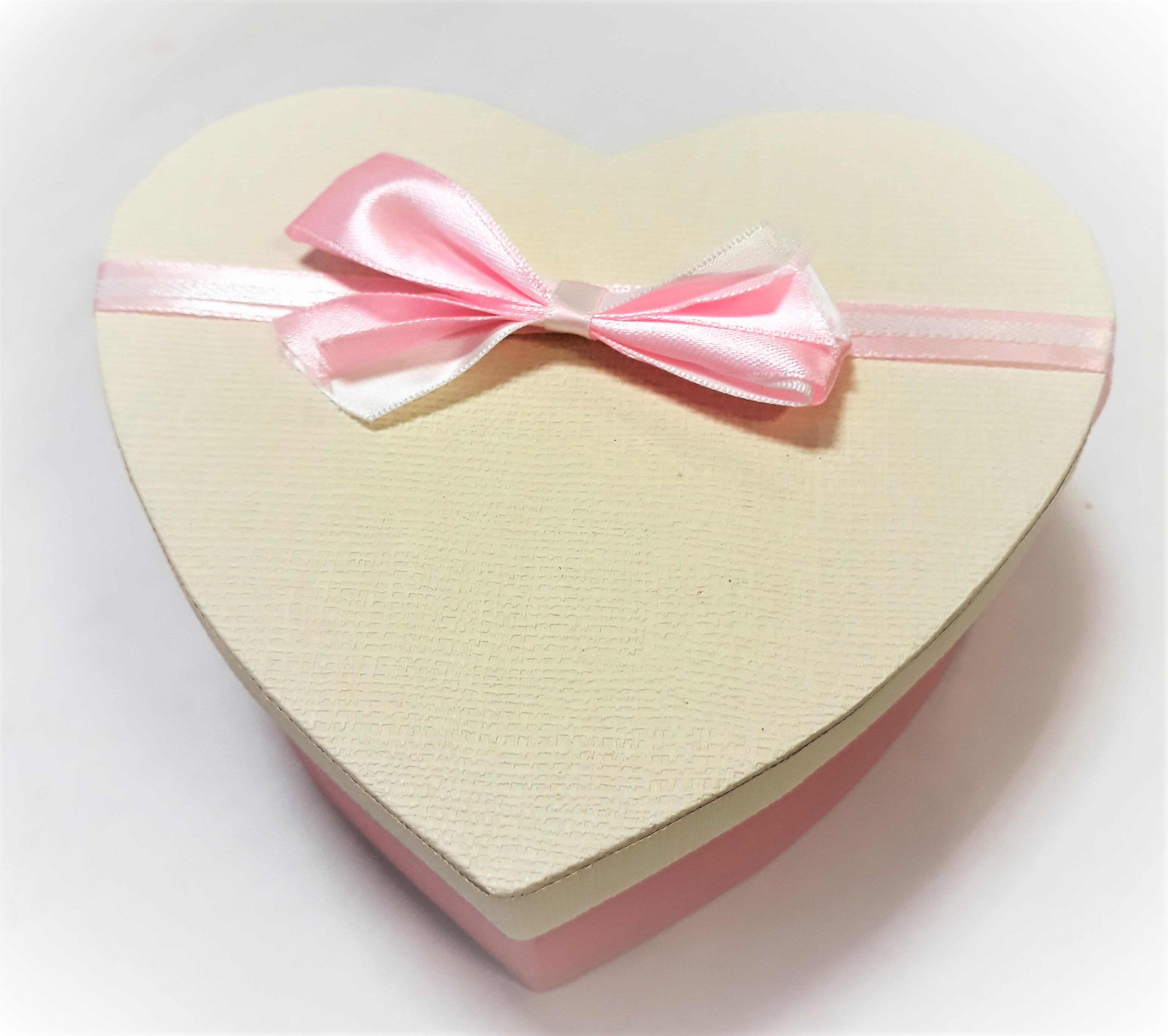 Srdcekrabicka