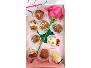 rose mini