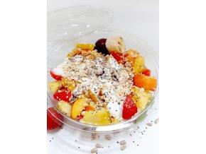 Ovocný šalát Špecial