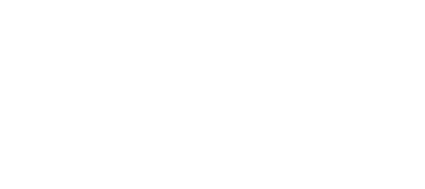 OVO-SADBA