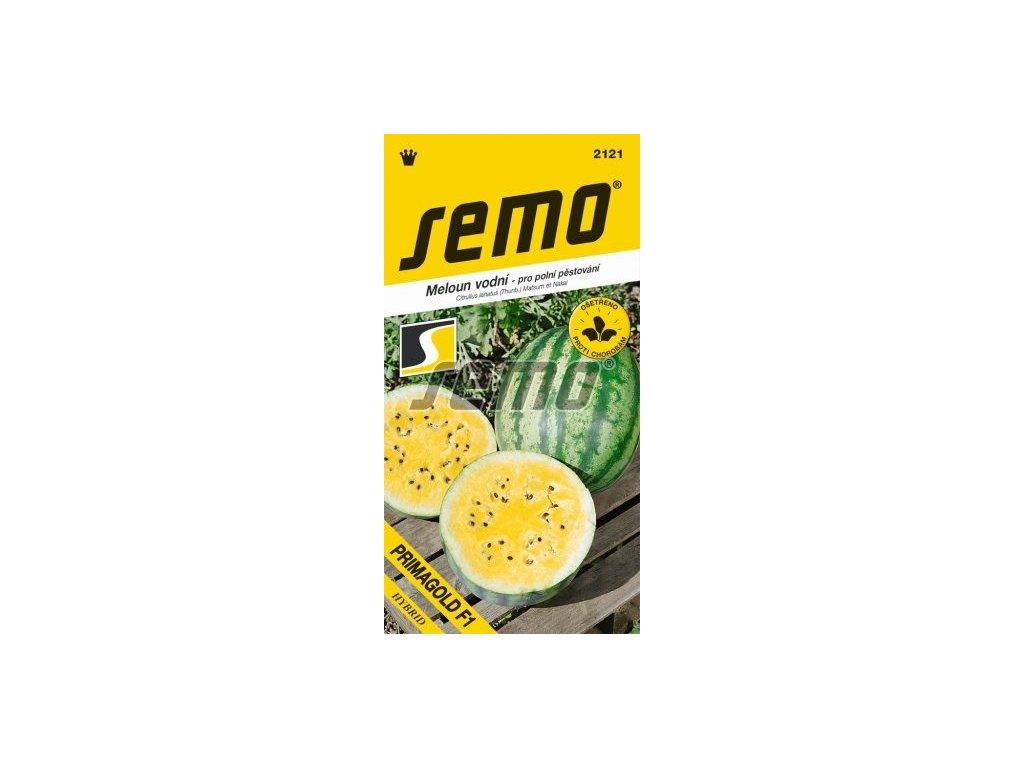 2121 semo zelenina meloun vodni primagold 256x500