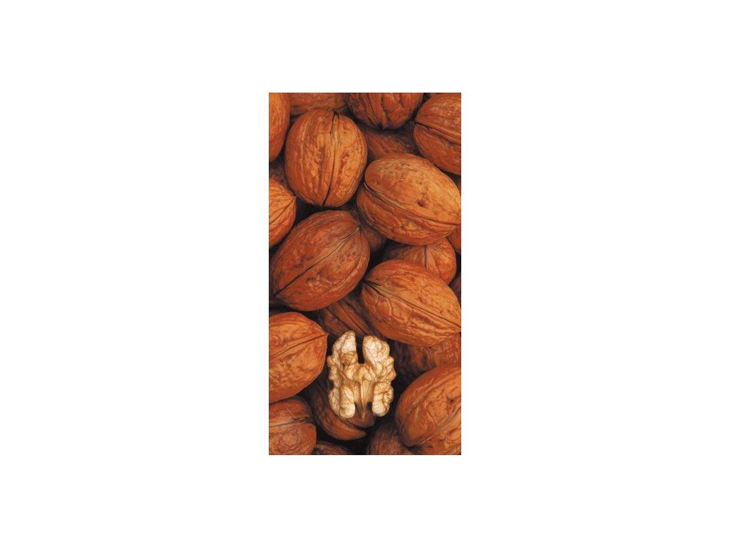 Seifersdorfský ořech