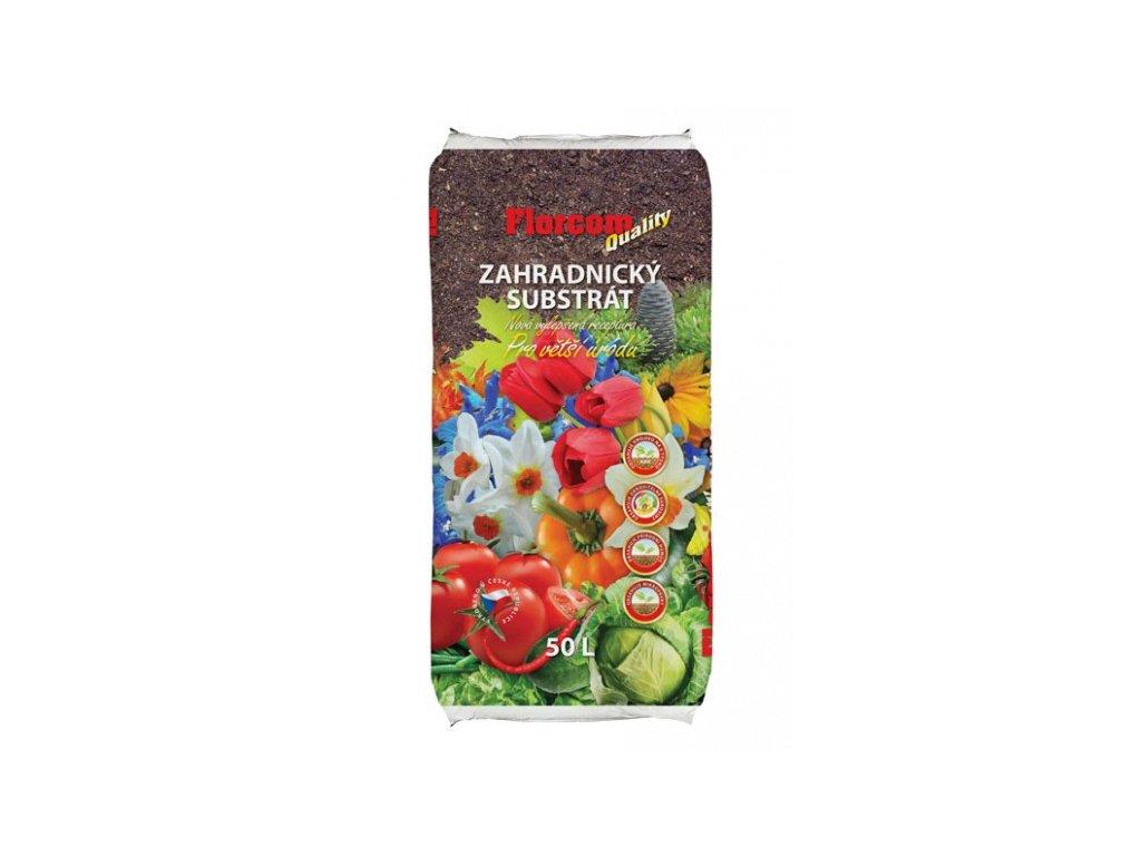quality zahradni 400x750