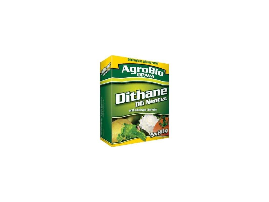Dithane DG Neotec 5*20g