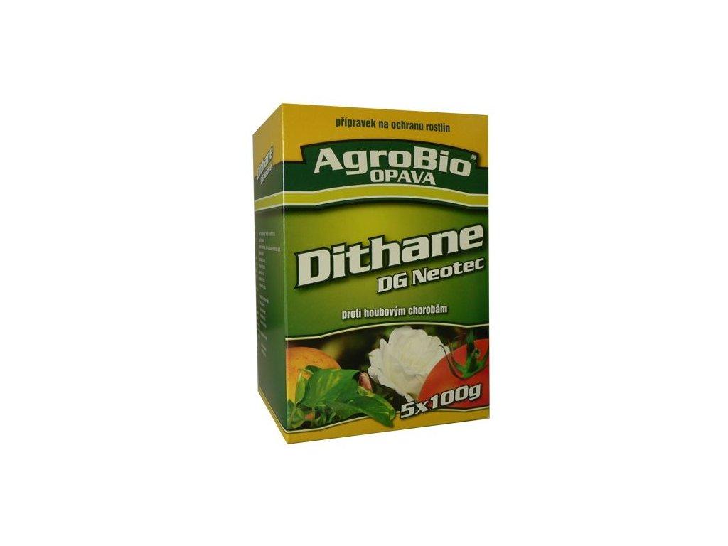 Dithane DG Neotec 5*100g