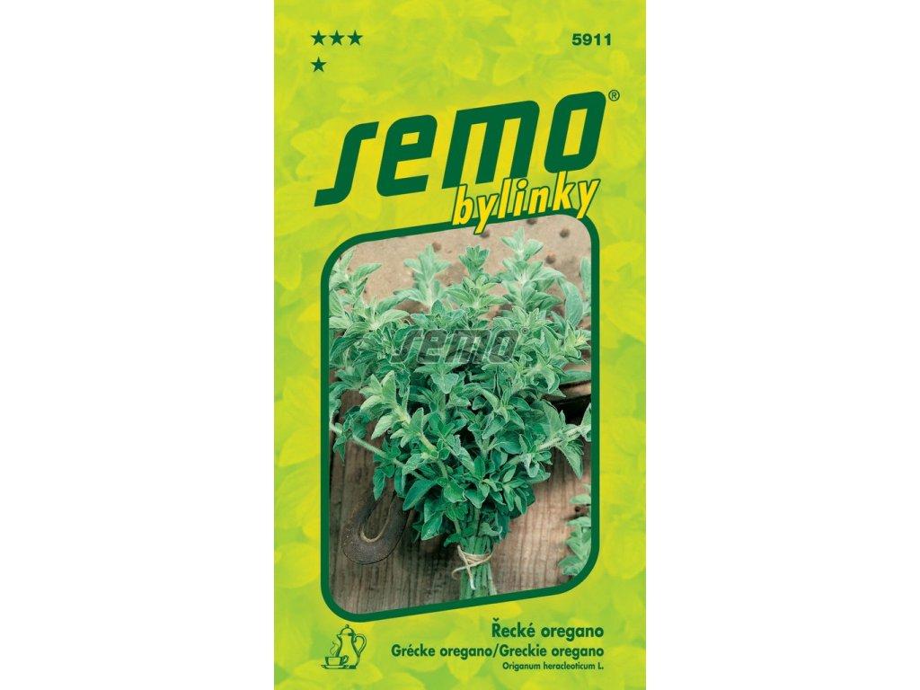 5911 semo bylinky recke oregano