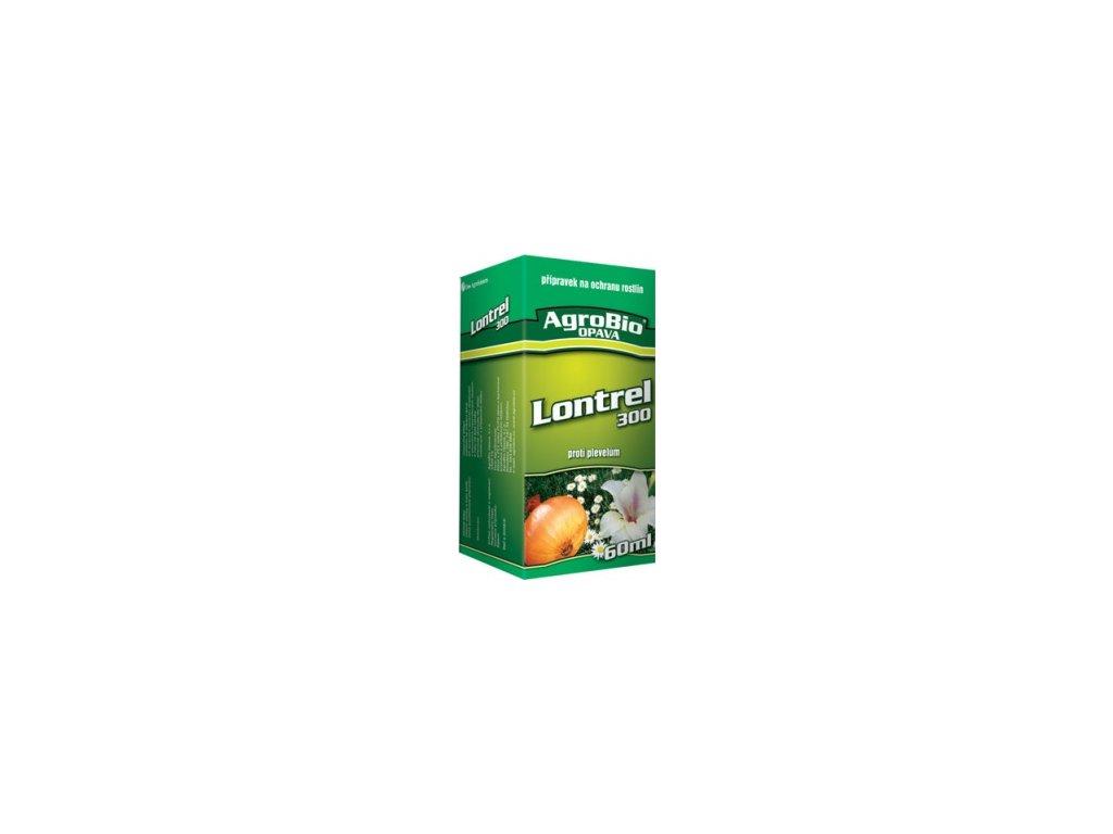 LONTREL 300 10 ml