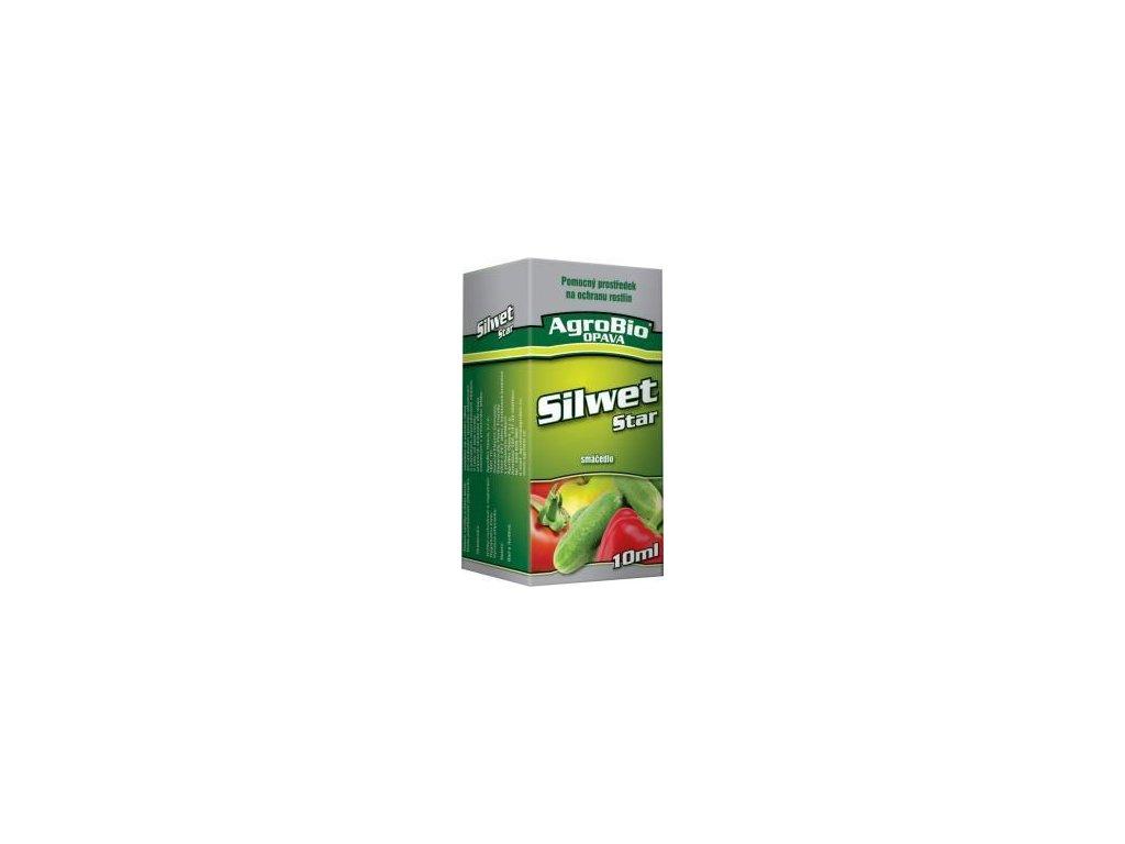 SILWET STAR 10 ml