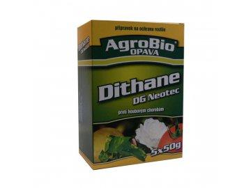 Dithane DG Neotec 5*50g