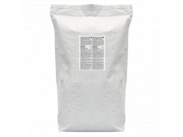 Travní směs VALAŠKA - HŘIŠŤOVÁ 25 kg