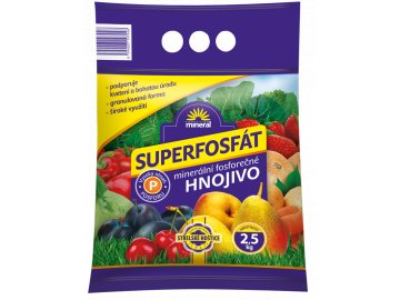 superfosfat forestina 2 5kg ovosadba cz