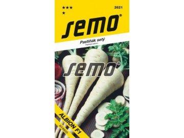 2621 semo zelenina pastinak sety albion 269x500