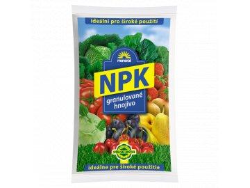 NPK 10 kg