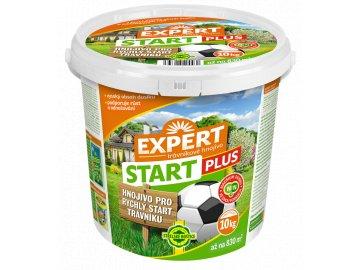 expert start plus 10kg 20181217 m