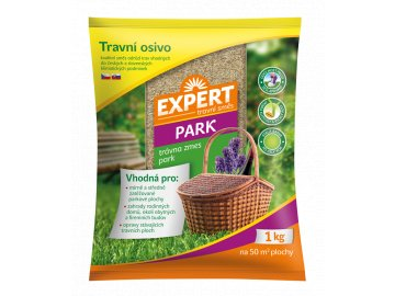 926 expert ts park 1kg lr
