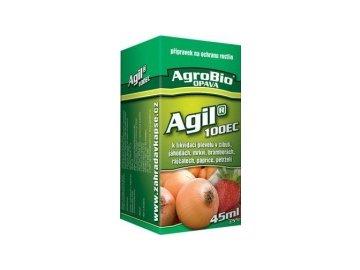 Agil 100 EC 45ml