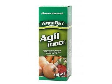 Agil 100 EC 90ml