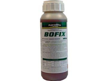 Bofix 500ml