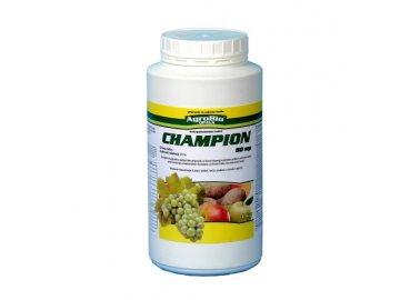 Champion 50 WG 1kg
