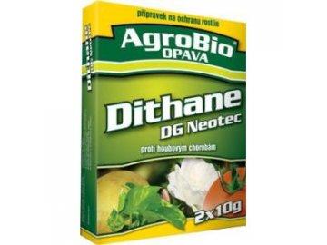 Dithane DG Neotec 2*10g