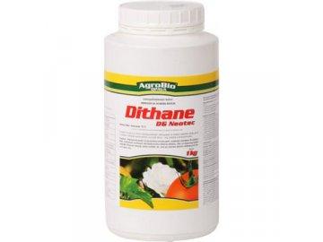 Dithane DG Deotec 1kg