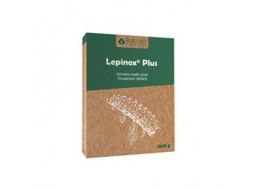 lepinox plus 3 x 10 g