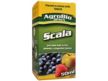 vyr 3368 003267 Scala 50 ml