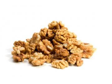 Prodej vlašských ořechů